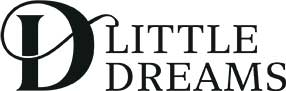 Little Dreams Event Planner
